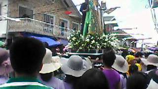 Tanza Cavite Karakol Pob.2 Aug. 27,2012