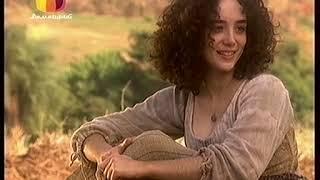 Земля любви, земля надежды (8 серия) (2002) сериал