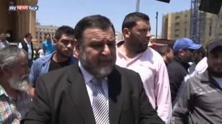 لبنان.. احتجاجات على سجن سماحة