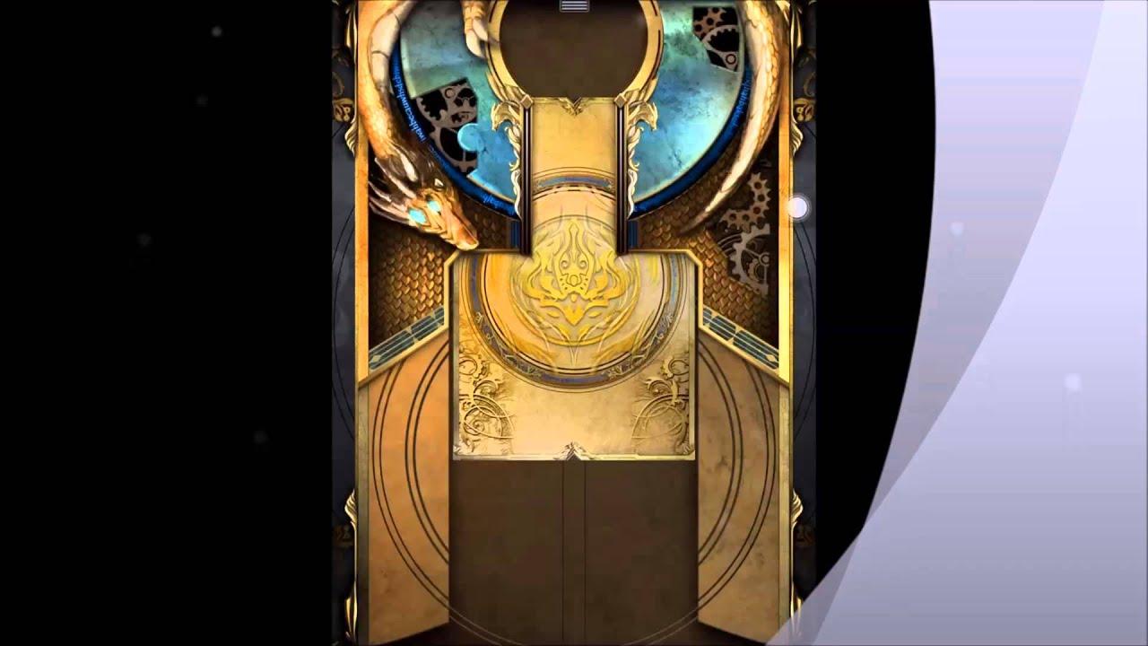 《神魔之塔》[PT] 首次儲值送好禮- 黃道十二宮(下篇)召喚獸的抽卡機會一次 2013年9月11日 - YouTube