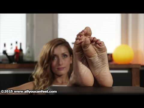 Lara Barefoot Secretary Doovi