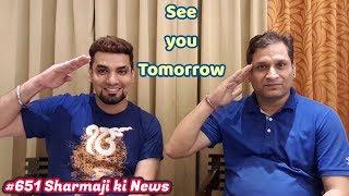 #651 Oneplus 6 Red, Moto E5 Plus, Sharmaji Chandigarh Meetup 1 July