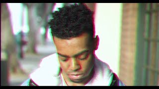 Ny'Geal -  Loner (Official Music Video)