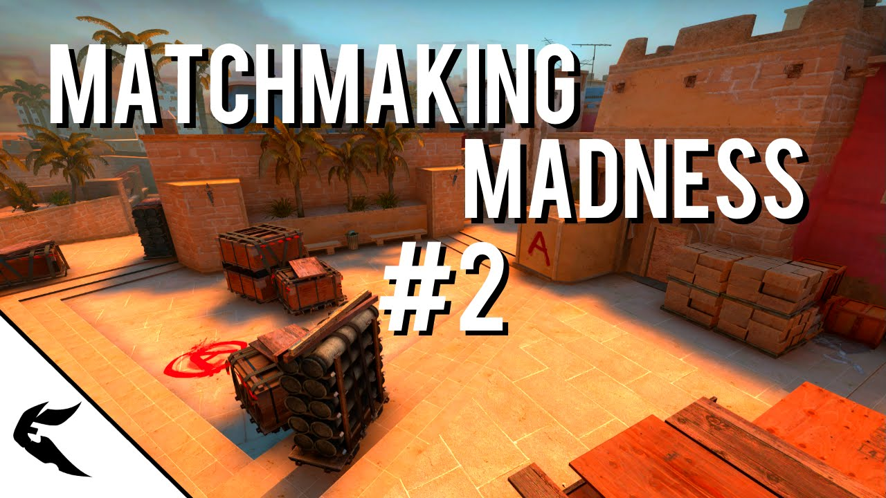 cs go matchmaking same ip Thing is your ip addresses of ownage - is the cs: global offensive with beautiful people 01: global offensive mac is a full match history re: go robo-fortune's level 3 counter strike server picker cs: go matchmaking too, where one matchmaking program that.