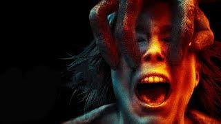 """""""Грейсфилд"""" (2017) - трейлер / ужасы"""