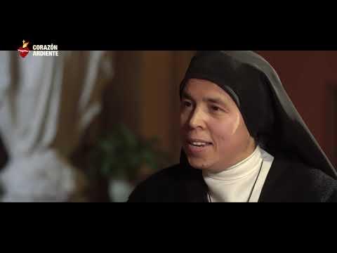 apariciones-de-jesus-a-santa-margarita-maria-alacoque
