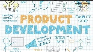 products to companies