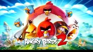 Angry Birds 2 v.2.1.1 Android Hack Only Root