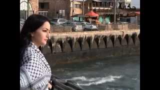 يا طير الطاير يا رايح عالديرة - منال موسى ومحمود بدوية -Manal Mousa -  A song from Palestine