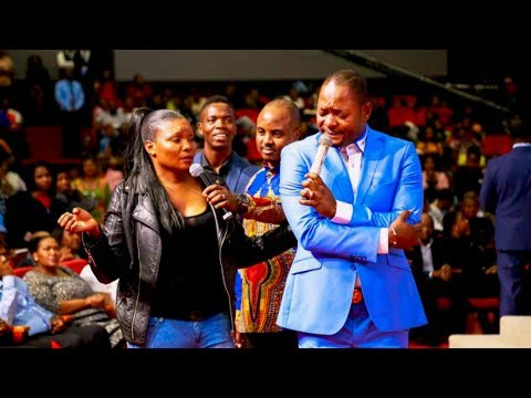 Prophecy of a HURTING WOMANs RESTORATION - Accurate Prophecy by Pastor Alph Lukau