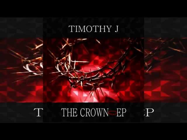 The Crown EP teaser