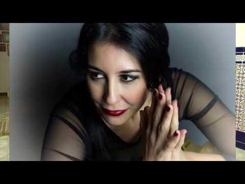 """Flamenco: Especial """"Laura Vital"""""""