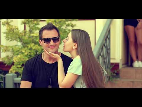 Смотреть клип D47 Feat Dante Thomas - Single Ladies