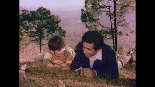 tujhse-naraaz-nahi-zindagi-masoom-movie-songs-of-rd-burman