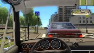 Обзор игры - 3D инструктор 2 2 7
