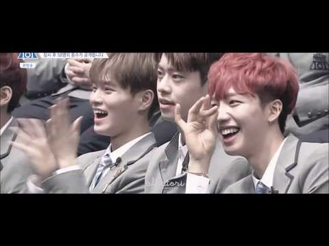 [FMV] BTS - YOUNG FOREVER (IM YOUNGMIN ver.)