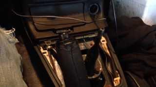 RX7 FC3S rough idle, fuel cut. timing cut, limp mode