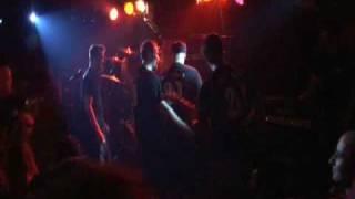 Video Deus Ex Machina-Iraq N' Roll 20th Anniversary show download MP3, 3GP, MP4, WEBM, AVI, FLV September 2018