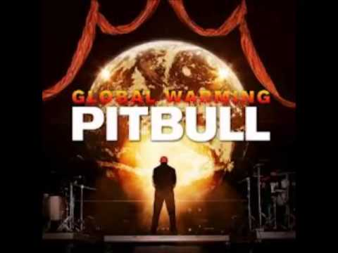 Feel this moment-Pitbull ft. Christina Aguilera with download.