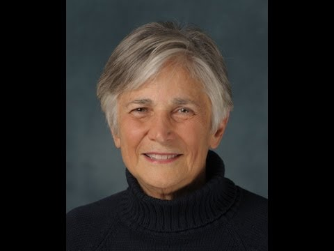 Diane Ravitch: The Hoax of the Privatization Movement and the Danger to America's Public Schools