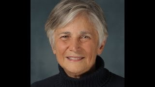 Diane Ravitch: The Hoax of the Privatization Movement and the Danger to America