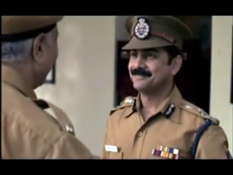 Bhupinder Inder....FIrst India Life Insurance TVC