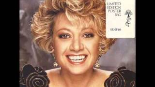 Elaine Paige single 17 - Everybody