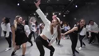 'PANAMA DANCE' ปานามา แดนซ์   Thai song chords | Guitaa.com