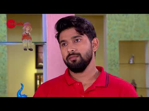 Manini - Episode 1054 - February 02, 2018 - Best Scene