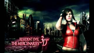 Video Resident Evil: The Mercenaries 3D ~ Reckless Driving Of LMO (Extended) download MP3, 3GP, MP4, WEBM, AVI, FLV Oktober 2019