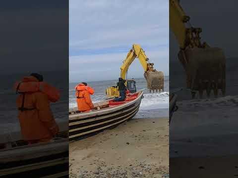 Убийственная рыбалка 2017год САХАЛИН АДОПТУ ОХА