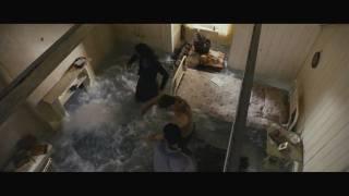Die Chroniken von Narnia: Die Reise auf der Morgenröte - Trailer 1 (Full-HD) - Deutsch / German