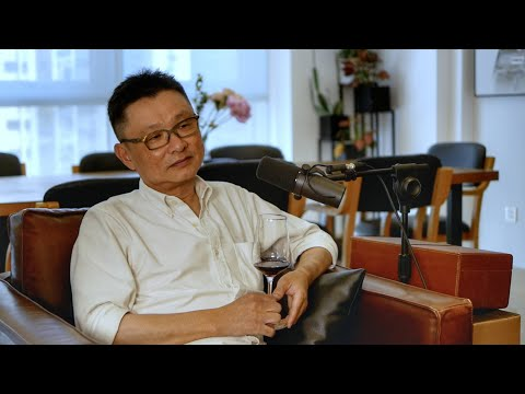 What Was British Hong Kong - A Chat With A Hong Konger About China, HK & Life