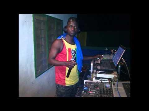 Reggae Dancehall Updates