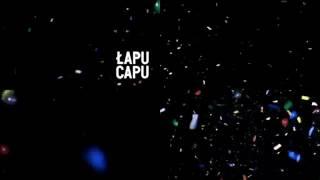 Lapu capu 17 12 2009