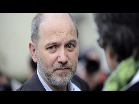 """Michèle Rivasi (EELV) : """"On n'a pas tiré toutes les leçons de l'affaire DSK"""""""