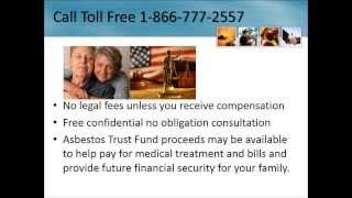 Mesothelioma Lawyer Tinley Park Illinois IL 1-866-777-2557 Asbestos Attorneys Illinois