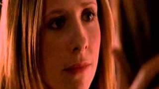 Buffy - Saison 5 Episode 22. La mort de Buffy.