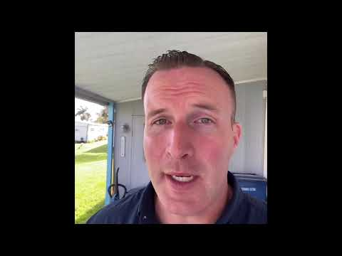 How To Speed Up The Process Of Selling Your Mobile Home!