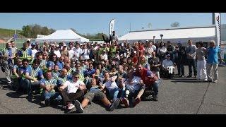 Video Integrale Di.Di.Day, 21 aprile - Autodromo di Vallelunga