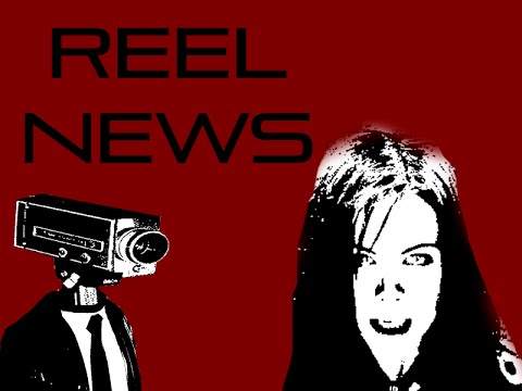 ReelFix News: Underworld Reboot
