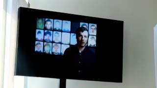 Prix Ars Electronica 2012 - Interactive Art - Golden Nica - Memopol-2