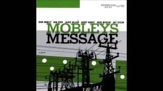 Hank Mobley - 52nd Street Theme