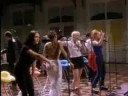 "Spice Girls ""Say You'll Be There""(Spice World Version...)"
