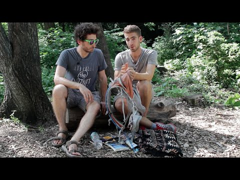 What to pack for a concert or picnic tips and tricks