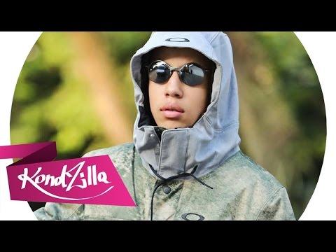 MC Don Juan - Senta Novinha - New Music 2017 (Release of Funk 2017) + Direct Download