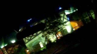 the casinos in tunica