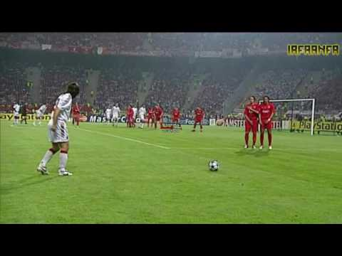 Image Result For Liverpool Vs Ac Milan Commentary