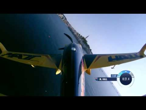 Red Bull Air Race 2015 round 3 Rovinj, Part 2 (Round of 8, Final 4)