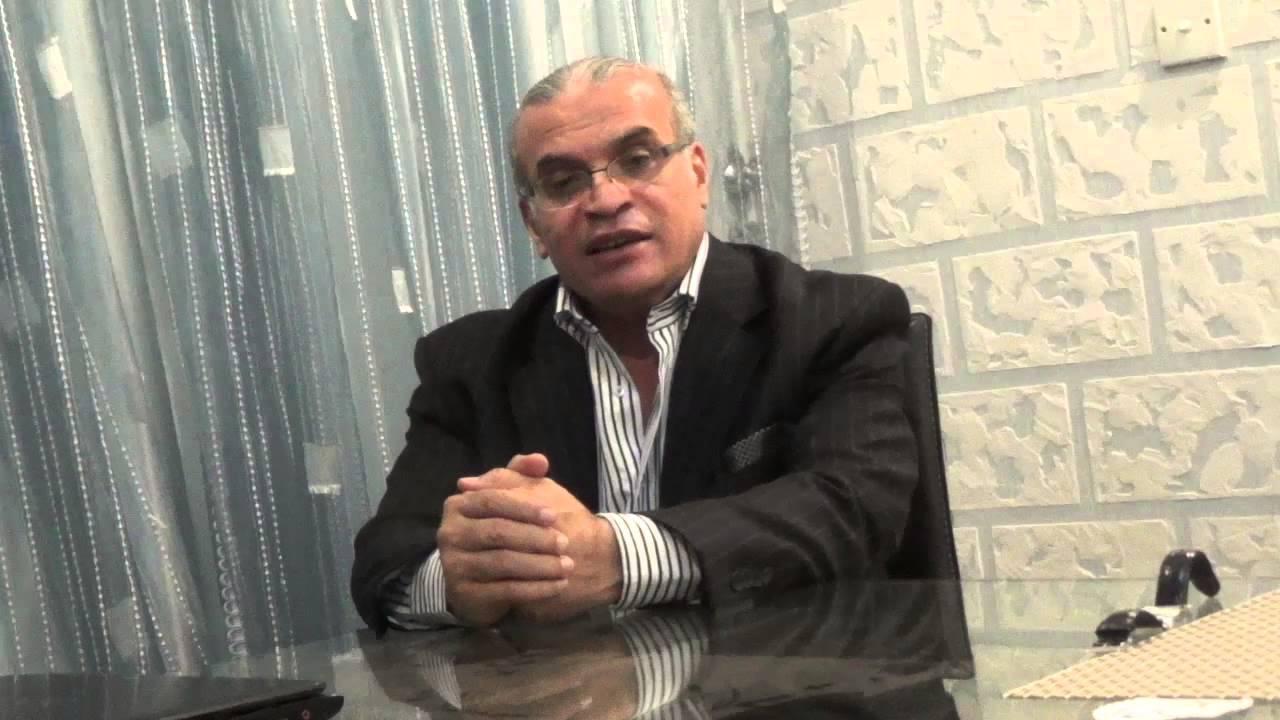 د.محمد بدير الجلب/ تعريف العلاقات العامة